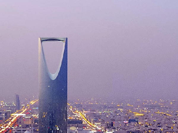 Cheapest Flights from Kuwait City to Riyadh