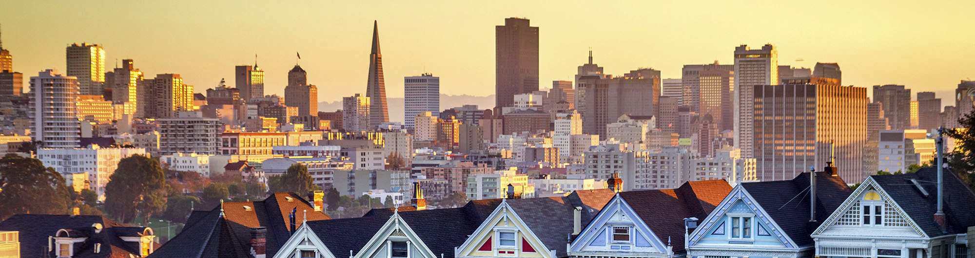 Search and compare cheap flights from Saint Lucia Island to San Francisco