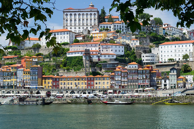 things to do in portugal cities to visit and must see places etravel connect travel guide. Black Bedroom Furniture Sets. Home Design Ideas