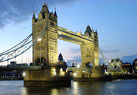 United Kingdom Land Tours & Guided Tours
