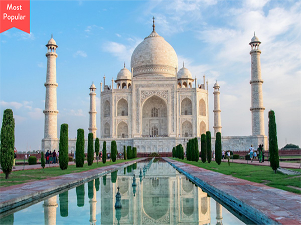 India Tour Package from Asia Global Vacation