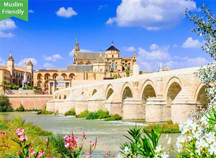 Portugal Tour Package from Chan's World Holidays