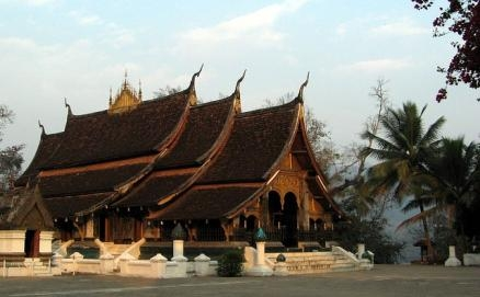 5d Vientiane Amp Stunning Vang Vieng From Chan Brothers Travel