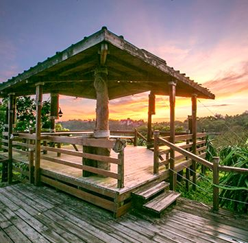 best taiwan hot spring tour travel packages from singapore rh etravelconnect com