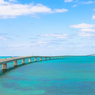 Best Okinawa Tour Amp Travel Packages From Singapore