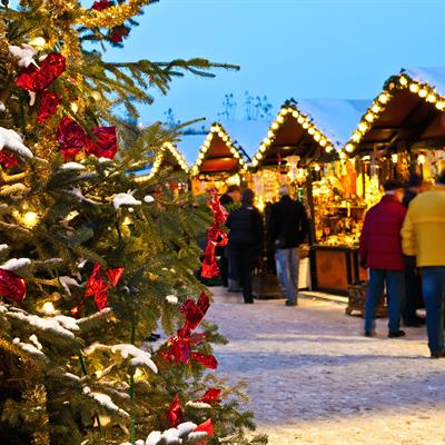Christmas Bratislava.8d Christmas Markets In Vienna Budapest And Bratislava By Croisi From Chan Brothers Travel