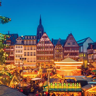 Christmas Markets In Germany 2019.8d7n Christmas Markets Of Austria Germany And Switzerland 2019 2020 By Trafalgar From Chan Brothers Travel