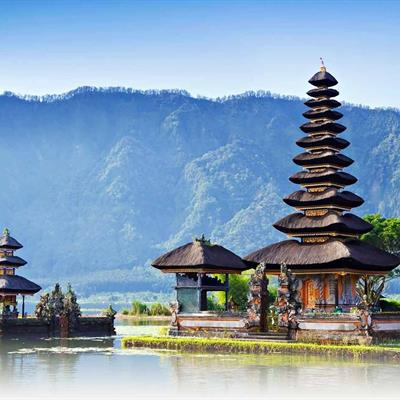 4d3n Bali Experience From Chan Brothers Travel