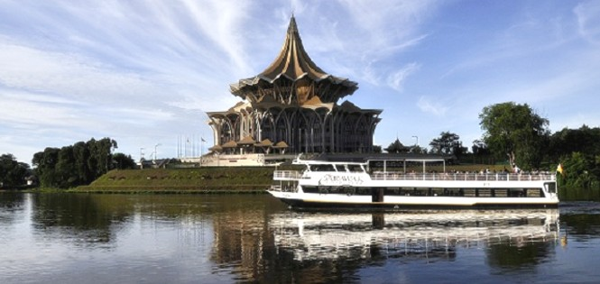 Malaysia Land Tour from C&E Holidays
