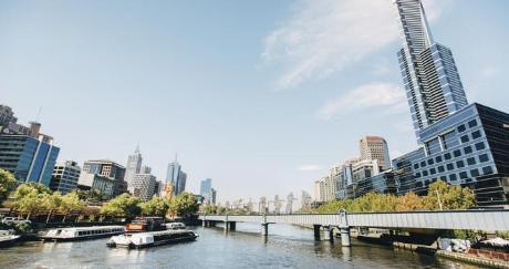 Sydney Chinatown Tour Agency