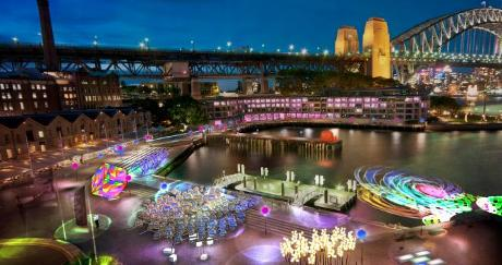 8d6n Quot Funtastic Quot Melbourne Canberra Syd From Ctc Travel