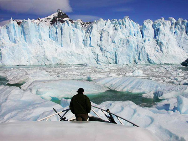 Argentina Land Tour from Fascinating Holidays