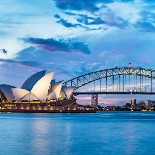 Best Canberra Tour   Travel Packages from Singapore 02e2b0bb847d1