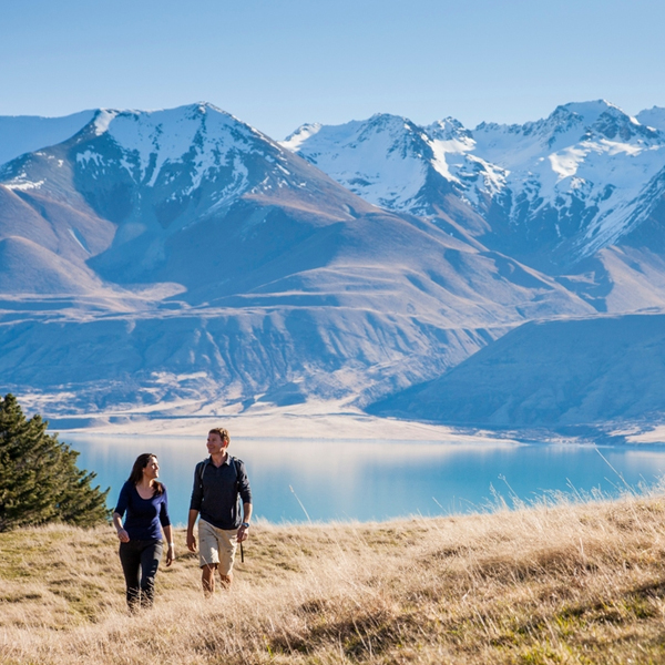 Best New Zealand Tour Packages From Singapore