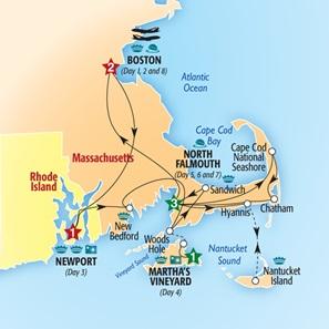 Boston to cape cod travel options lobster house for Plenty of fish albany ny