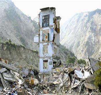 8d Fairy Jiuzhaigou Mt Emei Leshan Value From Nam Ho Travel