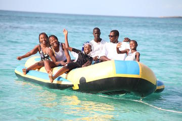 Bahamas Activity from Viator