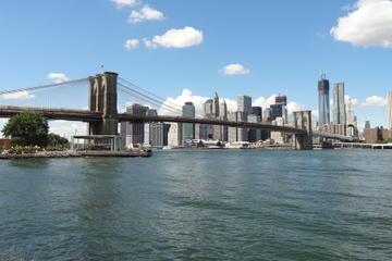 Travel Agency Brooklyn Heights