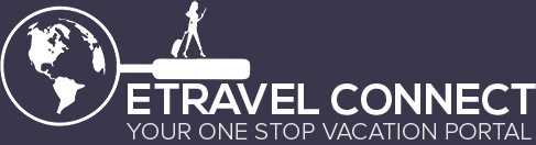Etravel Connect